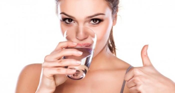 Image result for ус уухын ач тус